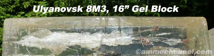 ulyanovsk-8m3-effect-ballistic-gel