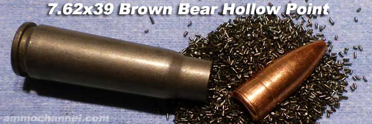 762x39-Brown-Bear-Hollow-Point-01