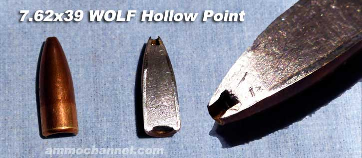 762x39-Wolf-Hollow-Point-bullet-cross-section
