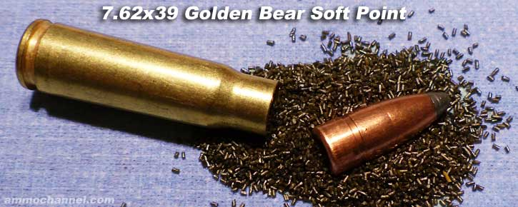 762x39-golden-bear-soft-point-components