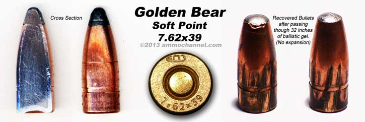 762x39-golden-bear-soft-point-cutaway-failed-expansion
