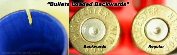 bullets-loaded-backwards-pressure-flattened-primers-split-neck