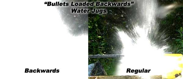 bullets-loaded-backwards-water-jugs