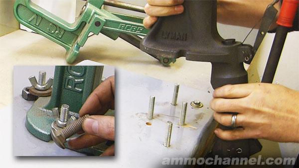 diy-modular-reloading-press-mount-cariage-bolt