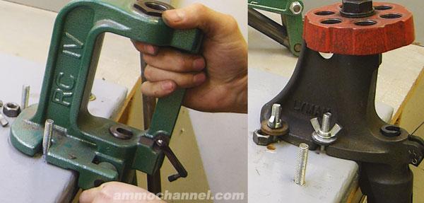 diy-modular-reloading-press-mount-swapping