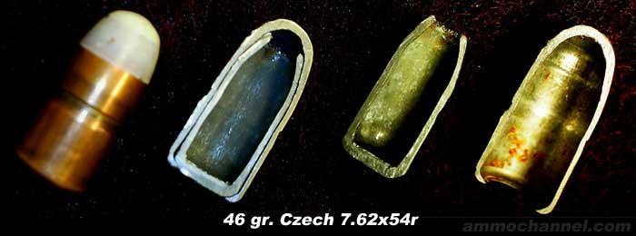 7.62x54r_czech_46gr_training_bullet_cutaway