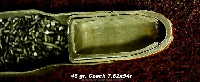 7.62x54r_czech_46gr_training_bullet_cutaway_1