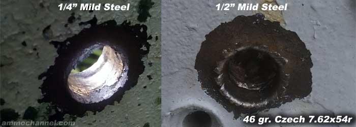 7.62x54r_czech_46gr_training_steel_penetration